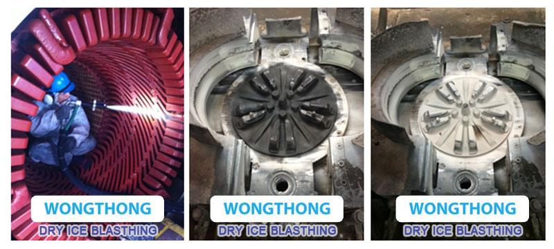 dryiceblasting-04